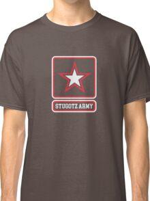Stugotz Army Classic T-Shirt