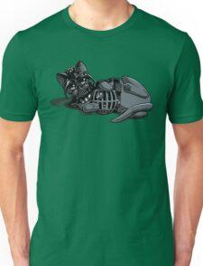 That's No Cat Toy Unisex T-Shirt