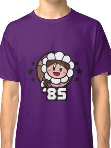 Video Game Heroes - Ice Climber: Nana (1985) Classic T-Shirt