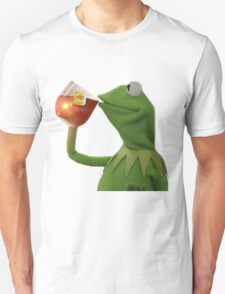 But that's none of my business T-Shirt