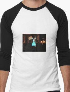 They walk among us.... T-Shirt