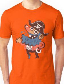 Y'arrrrr tee T-Shirt