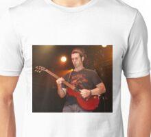 ARC Angels Solo Unisex T-Shirt