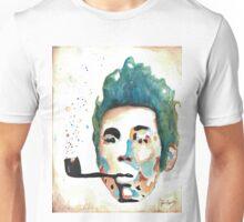 Kramer / Dr. Van Nostrand Unisex T-Shirt