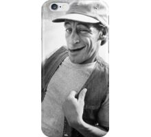 Cool Vern iPhone Case/Skin