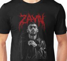 Zayn Malik band tee Unisex T-Shirt