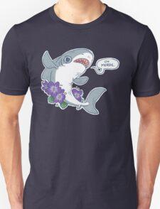 Oh Merde. Unisex T-Shirt