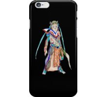 The FULL Armor of  GOD iPhone Case/Skin