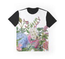 BLOOM Graphic T-Shirt