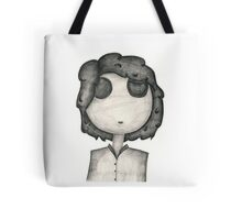 Percy Tote Bag