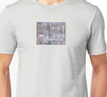 Beare Park Palms Unisex T-Shirt