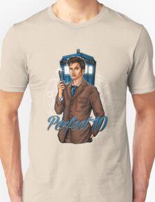 Perfect 10 T-Shirt
