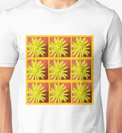 Perpetual Sunlight Unisex T-Shirt