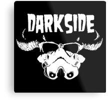 Danzig Stormtrooper Metal Print