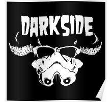 Danzig Stormtrooper Poster