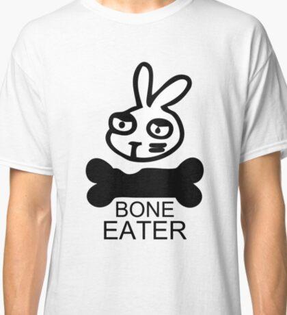 Bone Eater T-Shirt Classic T-Shirt