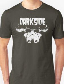 Danzig Stormtrooper Unisex T-Shirt