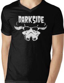 Danzig Stormtrooper Mens V-Neck T-Shirt