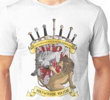 GOT Unisex T-Shirt