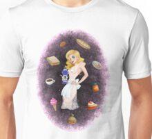 Telephon Unisex T-Shirt