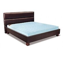 Purchase Bonded Foam Mattress with Best Price by S P  Singh