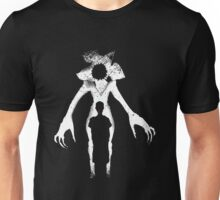 The Demogorgon Unisex T-Shirt