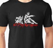 El Psy Kongroo Unisex T-Shirt