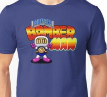 Blow them up! Unisex T-Shirt