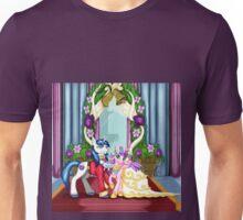 On This Wedding Day Version 02 Unisex T-Shirt