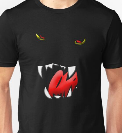panther party Unisex T-Shirt