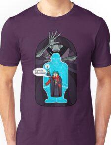 Patronus 2.0 Unisex T-Shirt