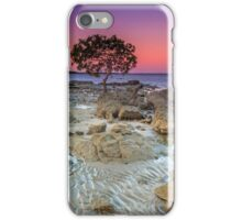 The Little Mangrove Tree - Brisbane Qld Australia iPhone Case/Skin