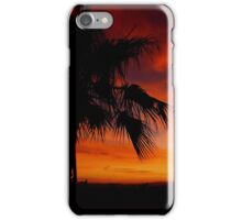 My View iPhone Case/Skin
