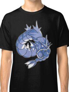 G for G-yarados Classic T-Shirt
