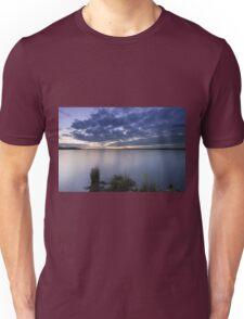 Sunset Unisex T-Shirt