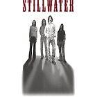 Stillwater by pandagoo