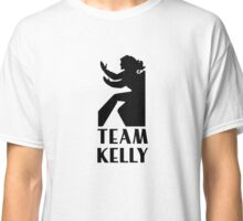 Charlie's angels team KELLY black Classic T-Shirt