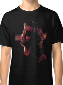 Snake Plissken Classic T-Shirt