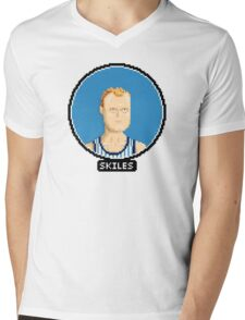 Scott Skiles - Magic Mens V-Neck T-Shirt