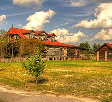 This Old House by Photography by TJ Baccari