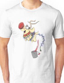 Diogee  Unisex T-Shirt