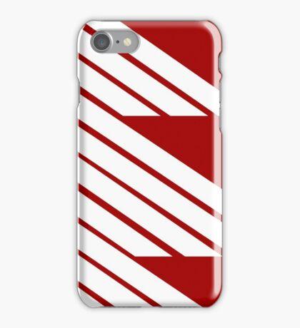 Christmas Tree (buy it) iPhone Case/Skin