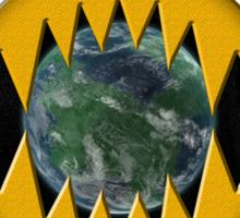 World Eaters XII - Warhammer Sticker