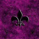 Saints row by erkillers