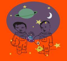 Space Kids Kids Tee