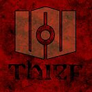 thief 4 city watch by erkillers