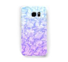 Zen Fade Relief Test Samsung Galaxy Case/Skin