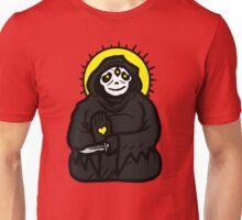 Spirit animal # 53: ghostface Unisex T-Shirt