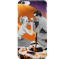 I See iPhone Case/Skin