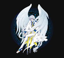 Yue - Card Captor Sakura Unisex T-Shirt